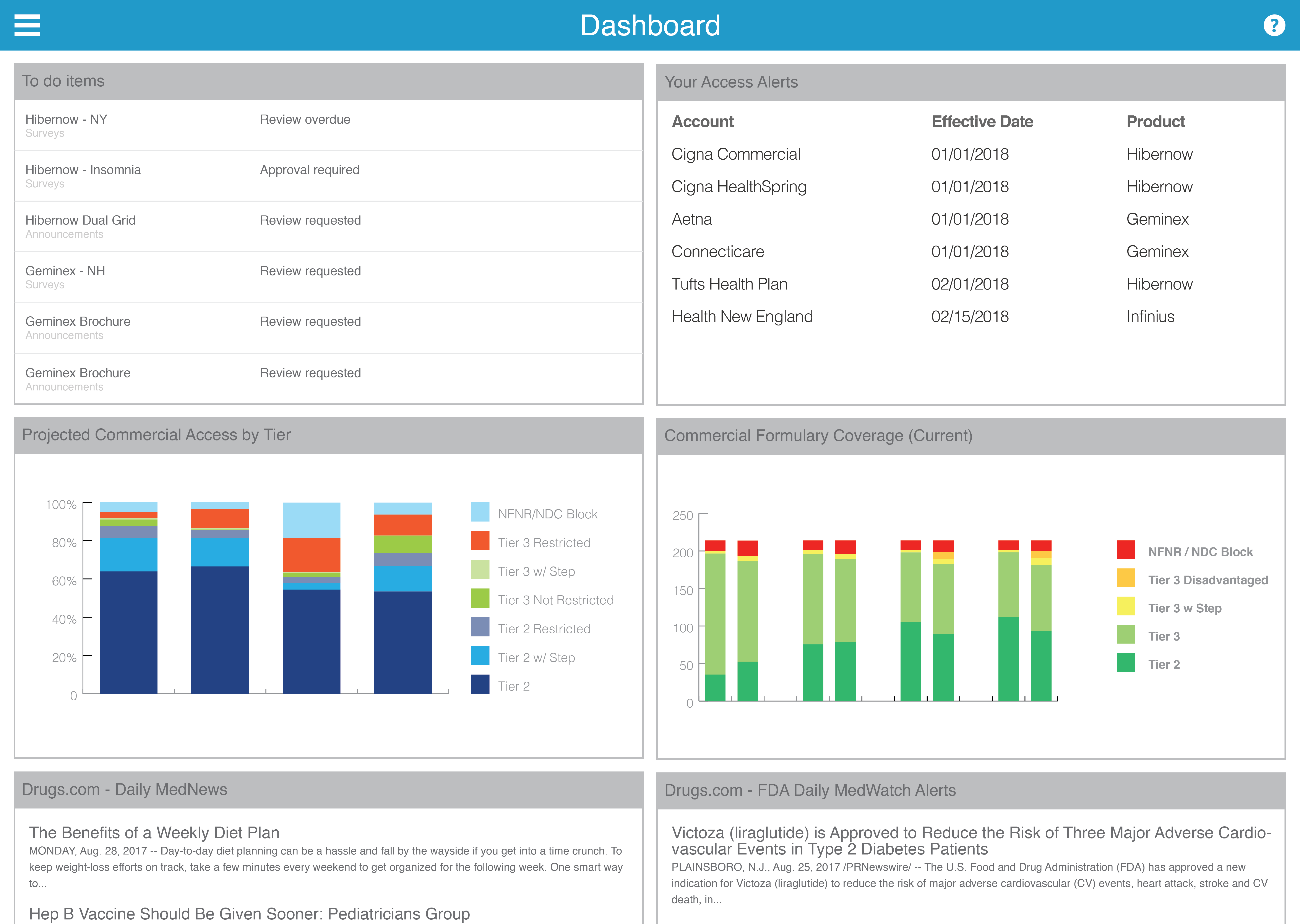 dashboards-mockup-updated-01.png