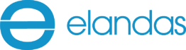 elandas-logo-2017-03.png