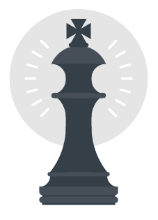 chess-piece.png