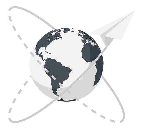 globe-launch.png