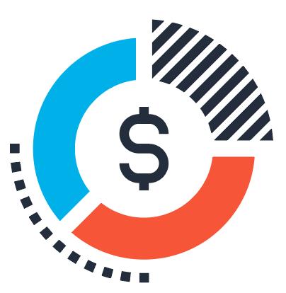 ring-chart-dollar.png