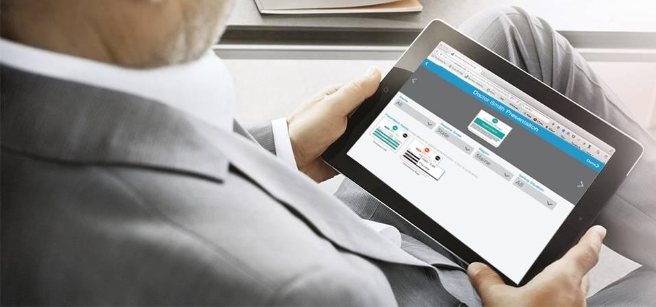 MAN-tablet.jpg